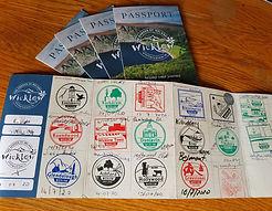 Wicklow-Passport-Stamps.jpg