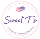 Sweet T's logo.png