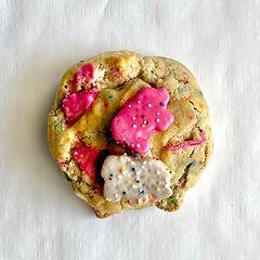 Animal cookie.jpg
