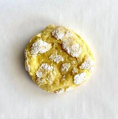 Lemon crinkle.jpg