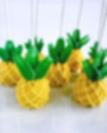There%E2%80%99s%20no%20summer%20without%20pineapples%20so%20here%E2%80%99s%20more%20for%20your%20fee