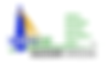 logo-cospes-png.png