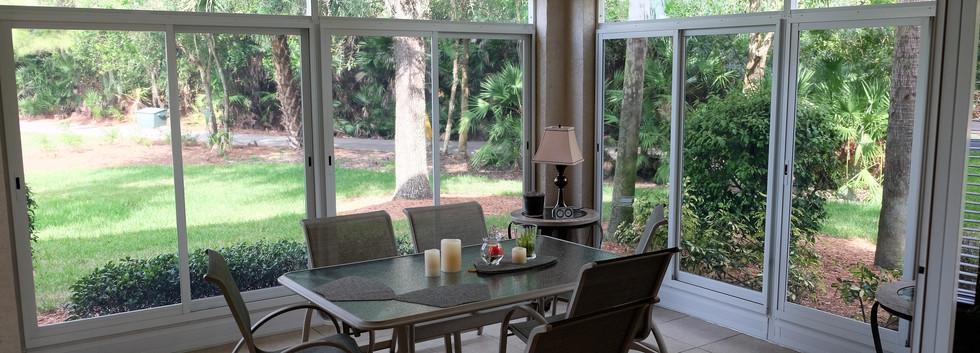 window and door installation florida