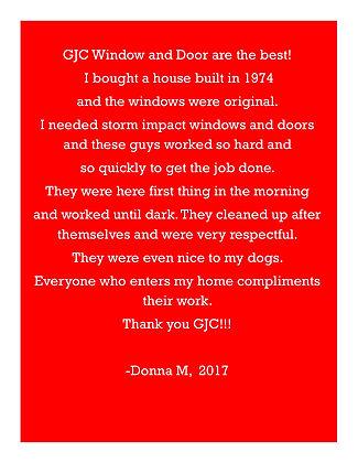replcement windows, storm impact windows, hurricne protection
