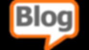 window and door expert blog post