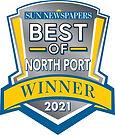 2021 best of north port .jpg