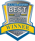 2020 best of charlotte county .png