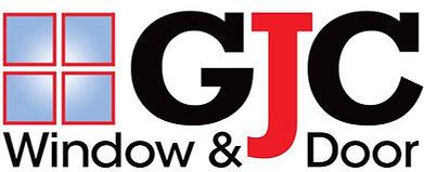 Current Logo JPEG.jpg