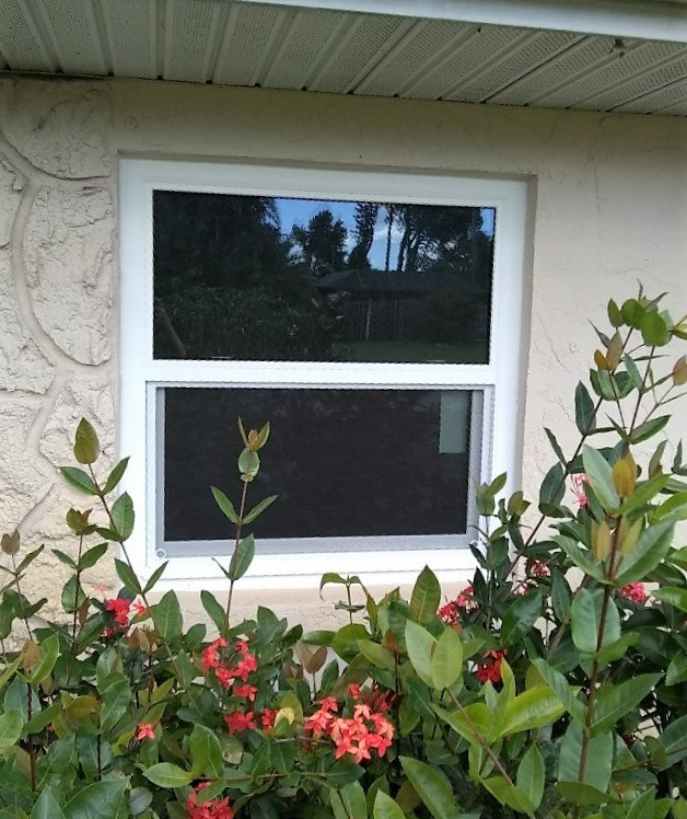 pgt impact single hung hurricane window