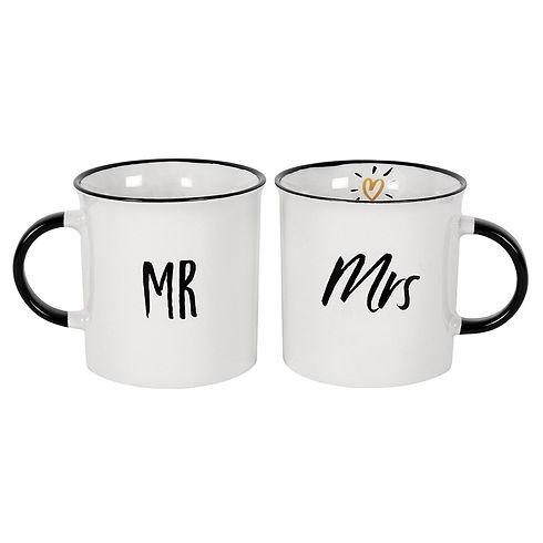 Mr & Mrs Mugs.jpg
