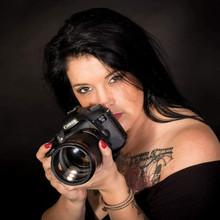 Portrait Camille DAR PHOTOGRAPHE