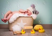 """Bien préparer la séance """"Newborn"""" de votre nouveau né ..."""