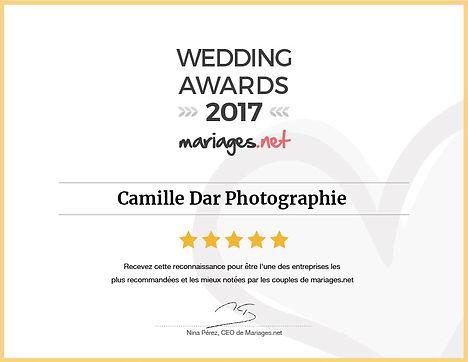 awards-2017-137260.jpg