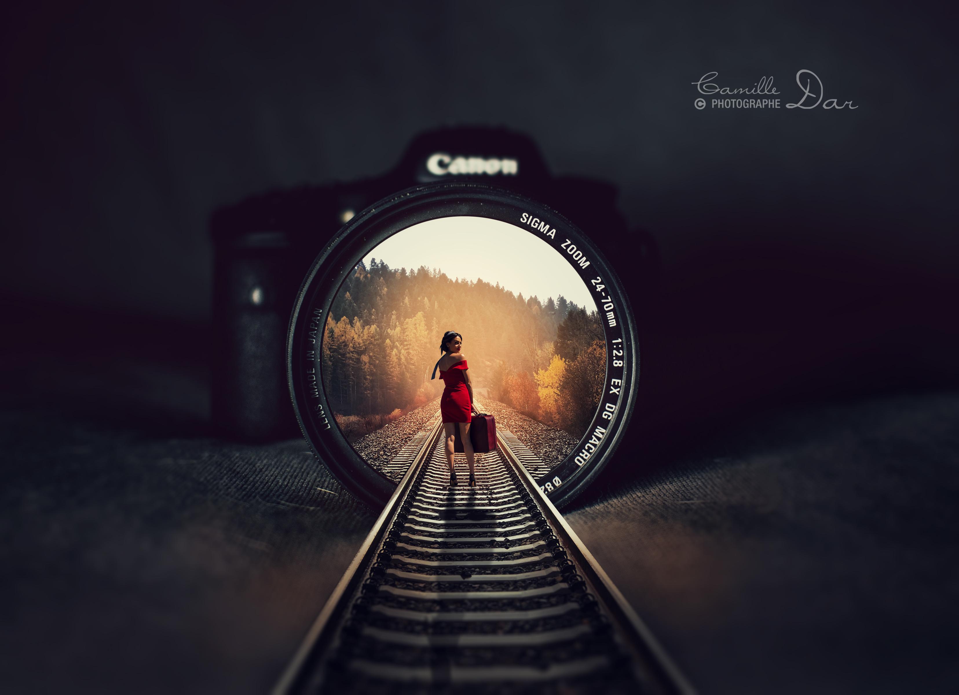 aperture-black-blur-274973