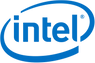 1280px-Intel-logo.svg.webp