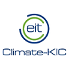 climatekic_edited.png
