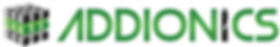 Logo_Addionics.png