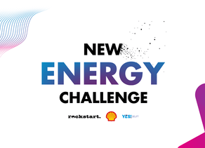 Addionics Has Been Selected as finalist on the New Energy Challenge!