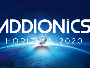 Addionics Won the Horizon 2020 grant!