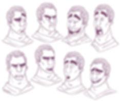 Faces_2.jpeg