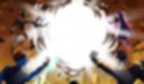 SHOT 8 3 final.jpg