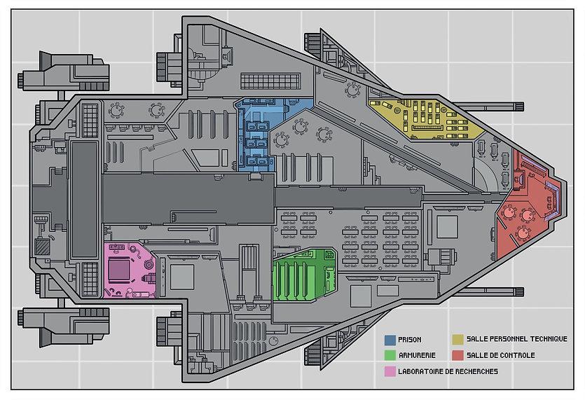 plan vaisseau final.JPG