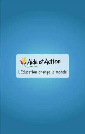 ECRAN CHARGEMENT AIDE ET ACTION.jpg