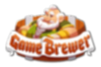 Logo Game Brewer RGB with shadow.png
