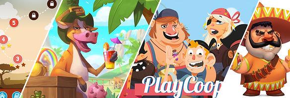 BANNIERE VIDEO GAMES.jpg