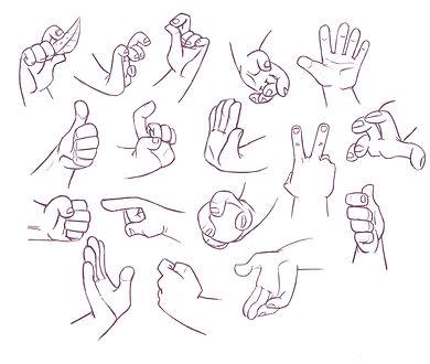 Hand_Gestures.jpeg