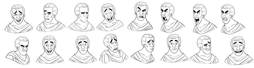 Shaaban-Expressions.jpg