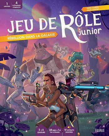 Jeu-de-role-junior-Rebellion-dans-la-gal