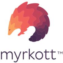 myrkott logo.png