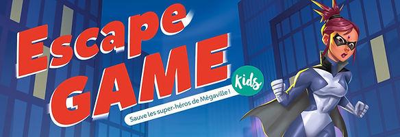 BANDEAU SAUVE LES SUPER HEROS DE MEGAVILLE.jpg