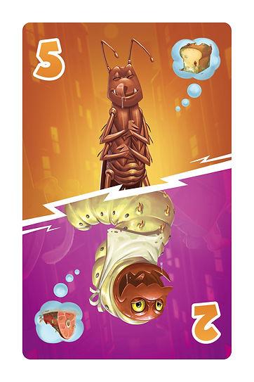 Bugz cards9.jpg