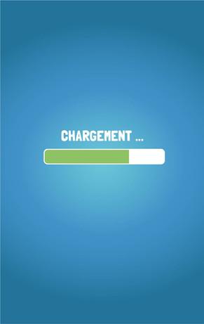 ECRAN CHARGEMENT.jpg