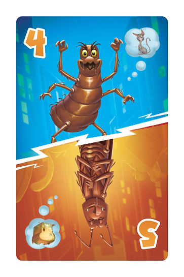 Bugz cards2.jpg