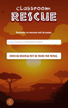 ECRAN MOT DE PASSE.jpg