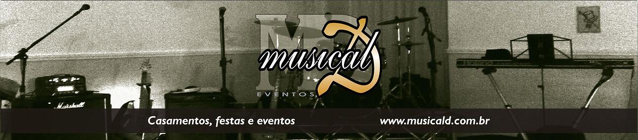 banner-MUSICAL-D-WIX-3.jpg