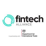 Fintech Alliance.jpg