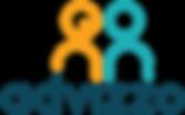 Advizzo logo.png