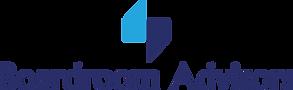 Boardroom advisors logo.png