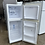 Thumbnail: SAMSUNG 223 LITRES FRIDGE FREEZER.