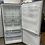 Thumbnail: ELECTROLUX 510 LITRES FRIDGE FREEZER AND FISHER AND PAYKEL 7.5 KGS WASHING MACHI