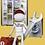 Thumbnail: FRIDGE FREEZER & WASHING MACHINE REPAIR SERVICE.