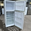 Thumbnail: SAMSUNG 390 LITRES FRIDGE FREEZER.