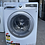 Thumbnail: ELECTROLUX 8 KGS WASHER AND 5 KGS DRYER COMBO .