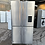 Thumbnail: FISHER & PAYKEL 600 LITRES FOUR DOOR FRIDGE
