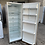 Thumbnail: FISHER & PAYKEL 451 LITRES FRIDGE ONLY,l.