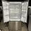 Thumbnail: HAIER 532 LITRES FRENCH DOOR FRIDGE FREEZER